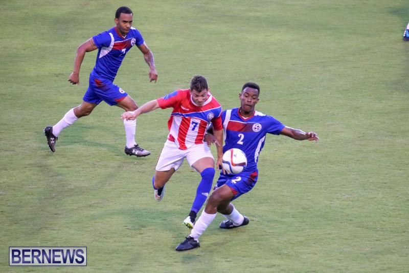 Puerto-Rico-vs-Bermuda-June-5-2015-15