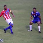 Puerto Rico vs Bermuda, June 5 2015-18