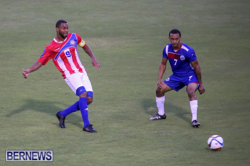 Puerto-Rico-vs-Bermuda-June-5-2015-18