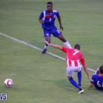 Puerto Rico vs Bermuda, June 5 2015-19