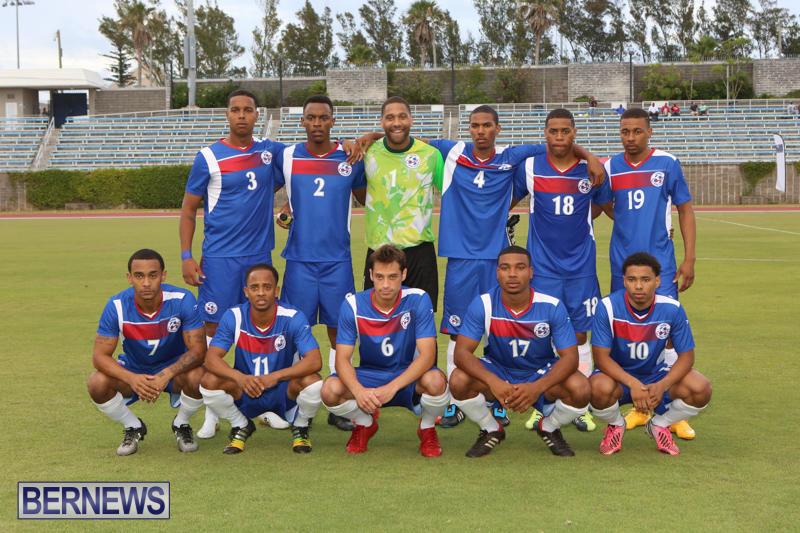 Puerto-Rico-vs-Bermuda-June-5-2015-2