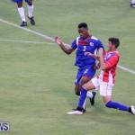 Puerto Rico vs Bermuda, June 5 2015-20