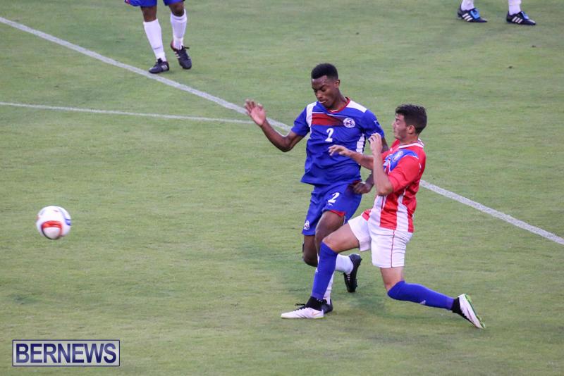 Puerto-Rico-vs-Bermuda-June-5-2015-20