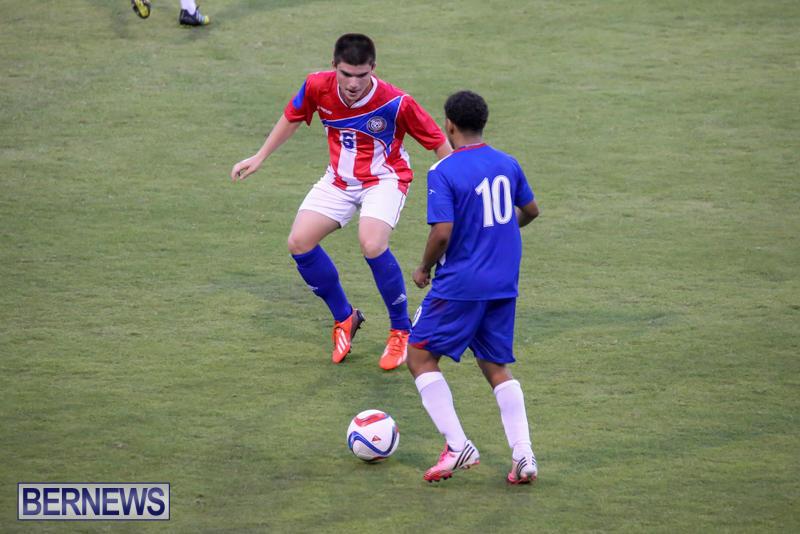 Puerto-Rico-vs-Bermuda-June-5-2015-21