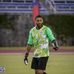 Puerto Rico vs Bermuda, June 5 2015-23