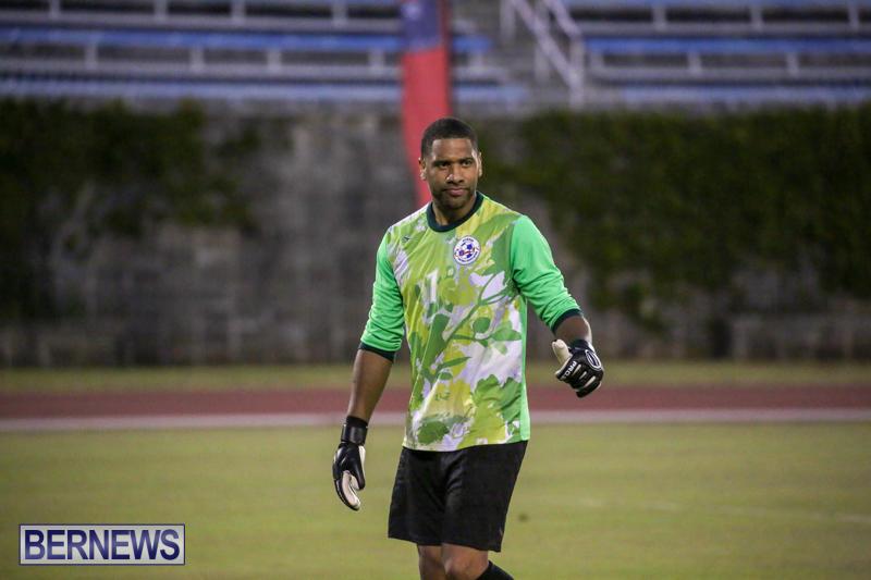 Puerto-Rico-vs-Bermuda-June-5-2015-23