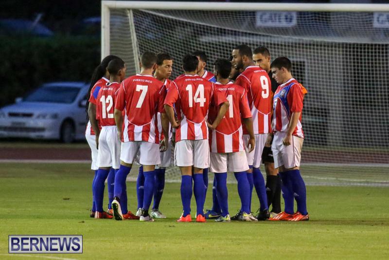 Puerto-Rico-vs-Bermuda-June-5-2015-24