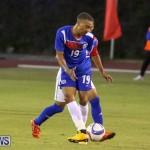 Puerto Rico vs Bermuda, June 5 2015-26