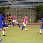 Puerto Rico vs Bermuda, June 5 2015-28