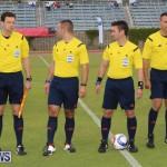 Puerto Rico vs Bermuda, June 5 2015-3
