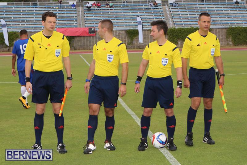 Puerto-Rico-vs-Bermuda-June-5-2015-3