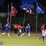 Puerto Rico vs Bermuda, June 5 2015-30