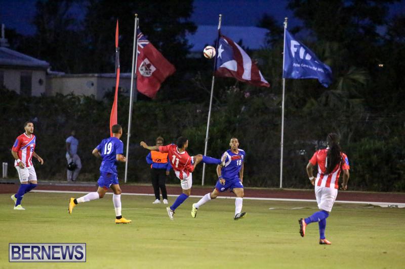 Puerto-Rico-vs-Bermuda-June-5-2015-30
