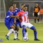 Puerto Rico vs Bermuda, June 5 2015-32