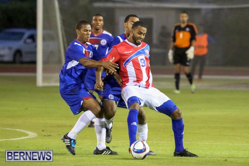 Puerto-Rico-vs-Bermuda-June-5-2015-32