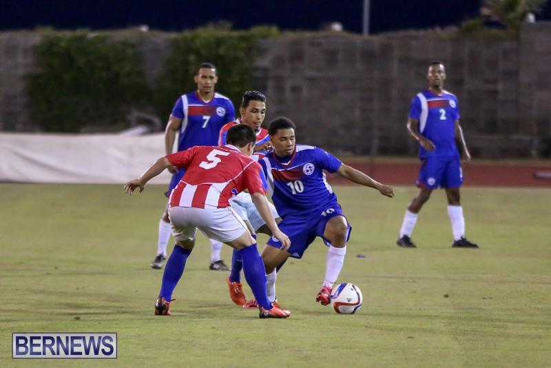 Puerto-Rico-vs-Bermuda-June-5-2015-35