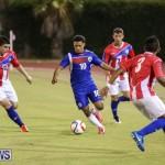 Puerto Rico vs Bermuda, June 5 2015-36