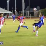 Puerto Rico vs Bermuda, June 5 2015-37