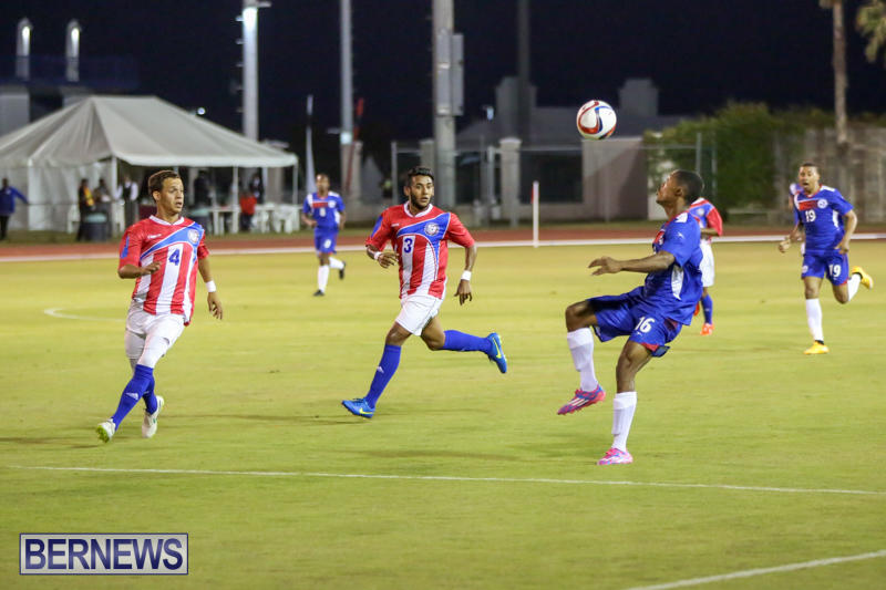 Puerto-Rico-vs-Bermuda-June-5-2015-37