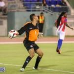 Puerto Rico vs Bermuda, June 5 2015-38