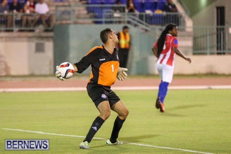 Puerto-Rico-vs-Bermuda-June-5-2015-38