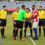 Puerto Rico vs Bermuda, June 5 2015-4