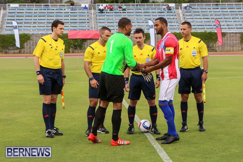 Puerto-Rico-vs-Bermuda-June-5-2015-4