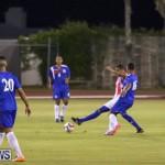 Puerto Rico vs Bermuda, June 5 2015-40