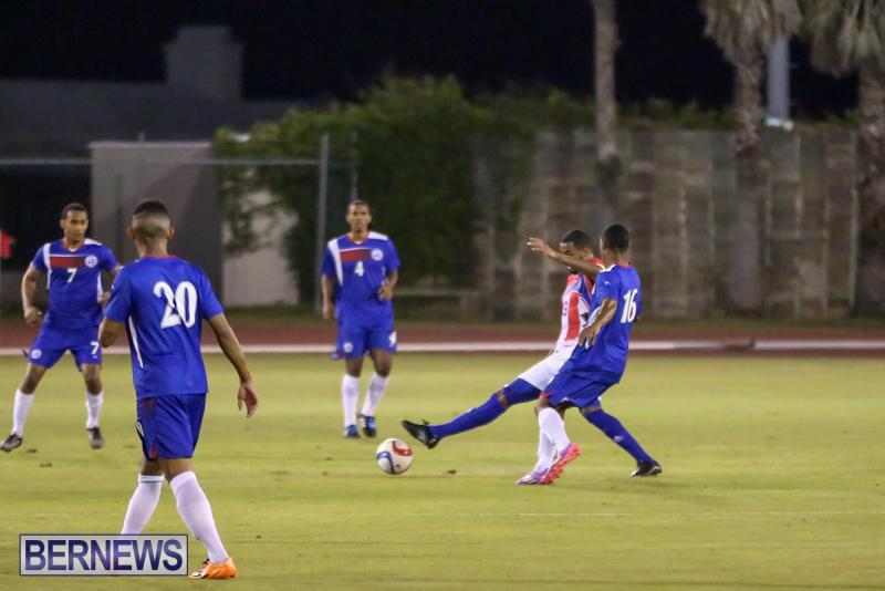 Puerto-Rico-vs-Bermuda-June-5-2015-40