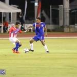 Puerto Rico vs Bermuda, June 5 2015-41