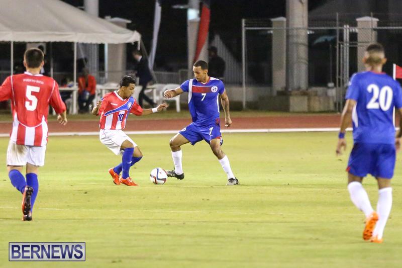 Puerto-Rico-vs-Bermuda-June-5-2015-41