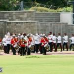 Queen's Birthday Parade June 13 2015 (23)