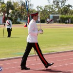 Queen's Birthday Parade June 13 2015 (38)
