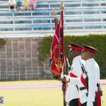 Queen's Birthday Parade June 13 2015 (39)