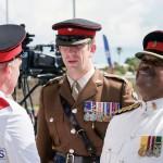 Queen's Birthday Parade June 13 2015 (4)