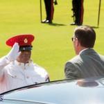 Queen's Birthday Parade June 13 2015 (42)