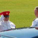 Queen's Birthday Parade June 13 2015 (47)