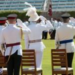 Queen's Birthday Parade June 13 2015 (62)