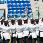 Queen's Birthday Parade June 13 2015 (70)