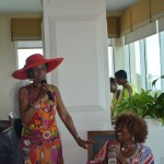 Tea With A Twist June 24 2015 (12)