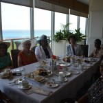 Tea With A Twist June 24 2015 (15)ls