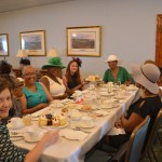 Tea With A Twist June 24 2015 (16)ls