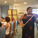 Tea With A Twist June 24 2015 (18)ls