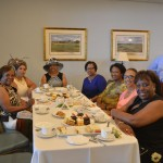 Tea With A Twist June 24 2015 (19)ls