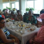 Tea With A Twist June 24 2015 (20)ls