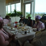Tea With A Twist June 24 2015 (21)ls