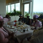 Tea With A Twist June 24 2015 (22)ls