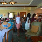 Tea With A Twist June 24 2015 (23)