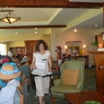 Tea With A Twist June 24 2015 (24)
