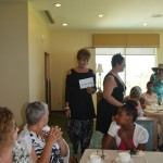 Tea With A Twist June 24 2015 (27)